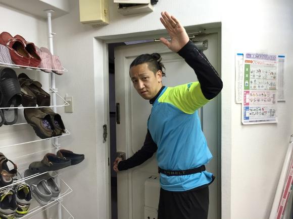 「日男慢跑能瘦身」的圖片搜尋結果
